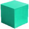 Mako Framework